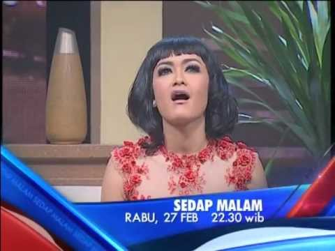 Sedap Malam 27 Feb 2013 - Smashpipe Entertainment