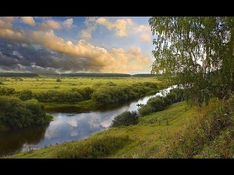 Машина Времени, Андрей Макаревич - Я сюда еще вернусь