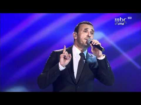 image vido Arab Idol - Ep24 - &#1603;&#1575;&#1592;&#1605; &#1575;&#1604;&#1587;&#1575;&#1607;&#1585; - &#1575;&#1606;&#1610; &#1582;&#1610;&#1585;&#1578;&#1603; &#1601;&#1575;&#1582;&#1578;&#1575;&#1585;&#1610;