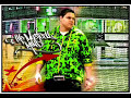 Fainal Feat Mj de He Venido (Remix)
