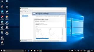 How to Fix GPU Throttling
