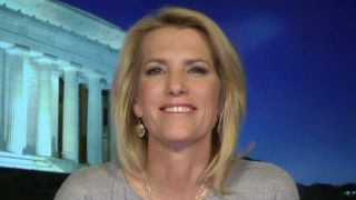 Laura Ingraham slams the