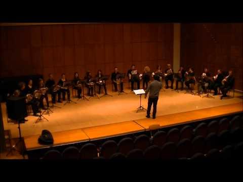 WALTORNIA: Muzyka Filmowa, Projekt