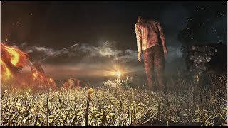 The Evil Within - PAX East Gameplay Trailer