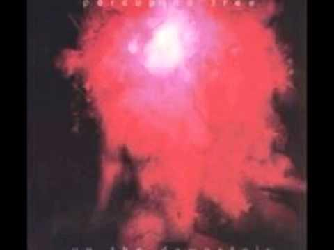 Porcupine Tree - Always Never