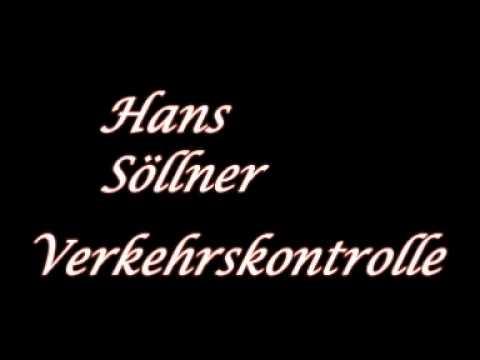 hans-sllner-fahrzeugskontrolle.html