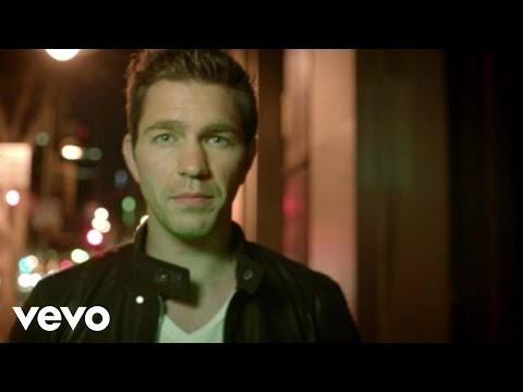 Andy Grammer - Miss Me