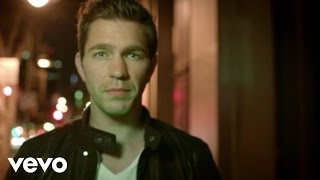 Watch Andy Grammer Miss Me video