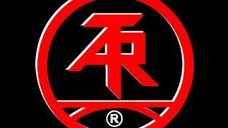 Watch Atari Teenage Riot Kids Are United ! video