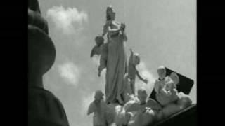 Watch Lacrimosa Tranen Der Existenzlosigkeit video