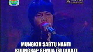 download lagu Jamrud - Pelangi Di Matamu 1 Jam Bersama Jamrud, gratis