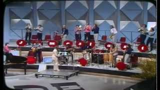 James Last & Orchester - Medley 1973