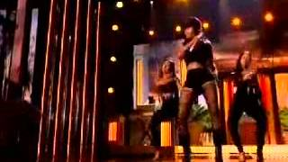 Nicki Minaj Ft Lil Wayne Billboard Music Awards 2013