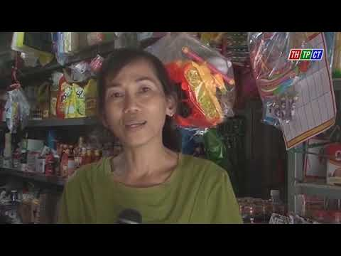 Phong Điền ra mắt mô hình Phụ nữ tham gia sản xuất sạch, an toàn