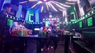 nosntop nhạc dj on remix cơ trưởng bay(4)