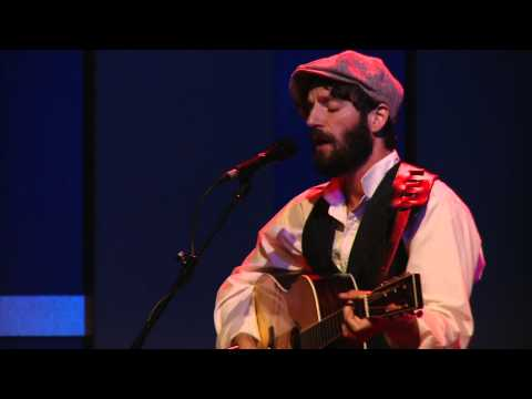 Ray LaMontagne - New York Citys Killing Me