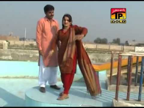 Wange Medi Sone Di , ,new Saraiki Songs Pakistani 2015 (seraiki, Pakistan ) video