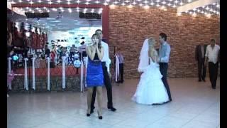 Песни поздравления сестре на свадьбу от сестры