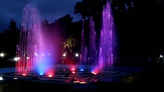 Sheela ki jawani @vriandavan garden Banglore