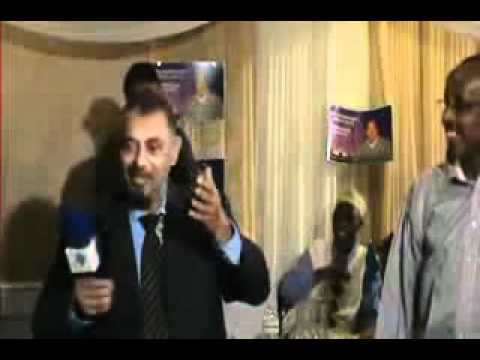REER XAMAR Meeting Too Much Funny No 4.5 absolutely  !!!.flv