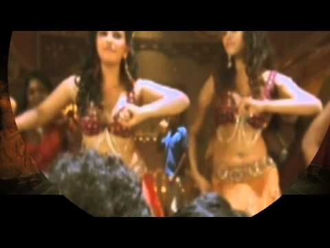 tamil actress hot slow motion