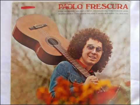 Paolo Frescura-Scema (1978)