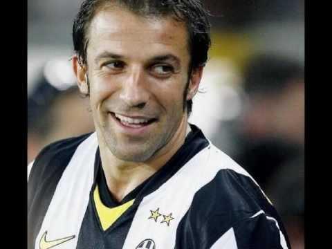 campioni del cuore Juventus