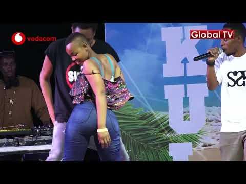Download Imewekwa Heshima ya 'WOWOWO', Kwenye After Skul Bash, ESCAPE ONE