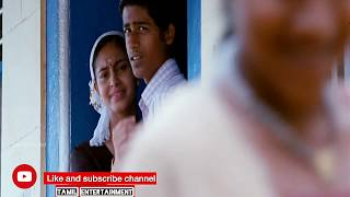 Sister and brother love WhatsApp status video Tami
