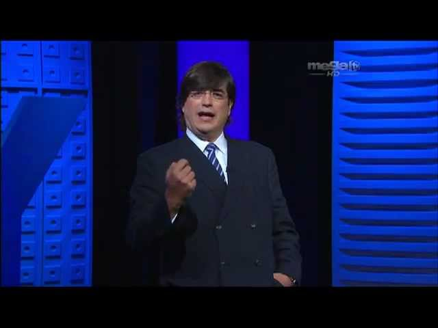Jaime Bayly opina despues de Elecciones en Venezuela 2012