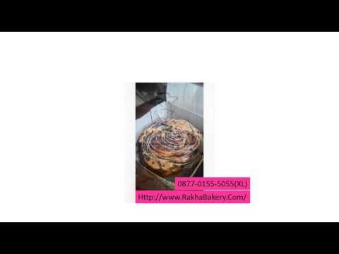 CallWA0877 0155 5055XL Harga Roti Ubi Ungu Cake, Harga Roti Ubi Ungu Empuk, Harga Roti Ubi Ungu,