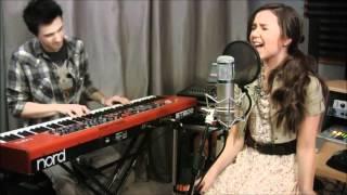 download lagu Maddi Jane - Just The Way You Are  gratis