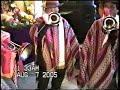 fiesta 6 de agosto tercera parte capitanes juan sanchez chalco y esposa tomasa ppeqqueno singuña MP3