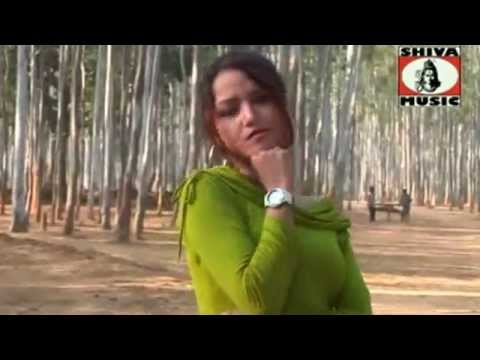 Khortha Song Jharkhandi 2014 - School Ke Bera Mei video