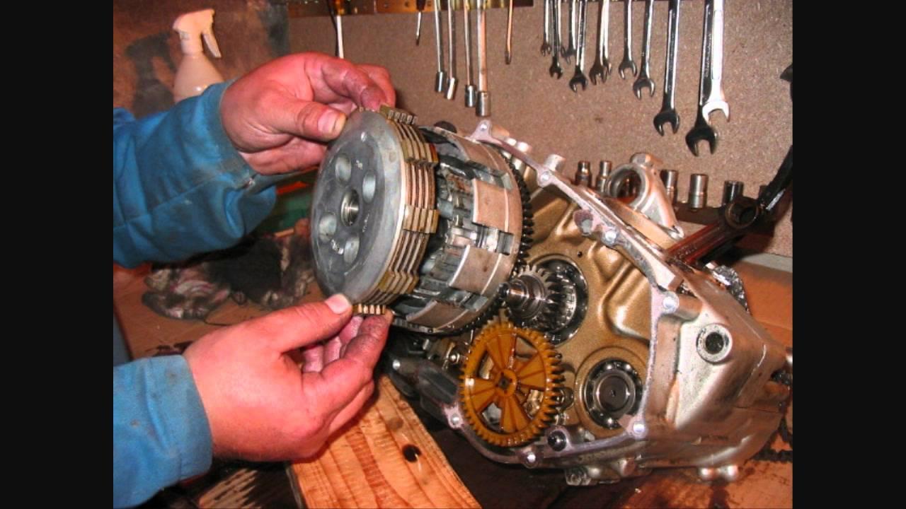 Kawasaki Ke100 Wiring Diagram Get Free Image About 1976