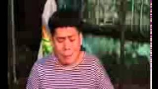 BEKIKANG   ANG NANAY KONG BEKI FULL TAGALOG MOVIE