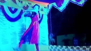 Akhi Akhi re odia hit film song dance melodi show//2018 ganesh puja and biswakarma spacial//jhilk