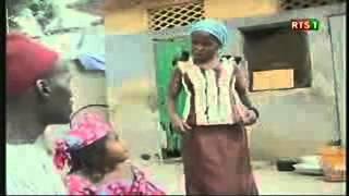 Koorou Bira: Renfort de taille (2e partie) - [Episode 27]