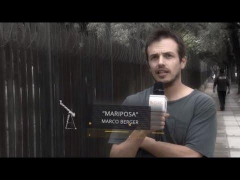 Directores - Marco Berger