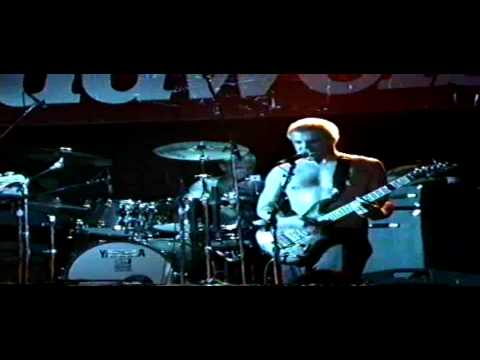 Sublime(Full Show) - Palookaville  Santa Cruz, CA 2-11-1995...2 songs from House of Blues 4-5-1996