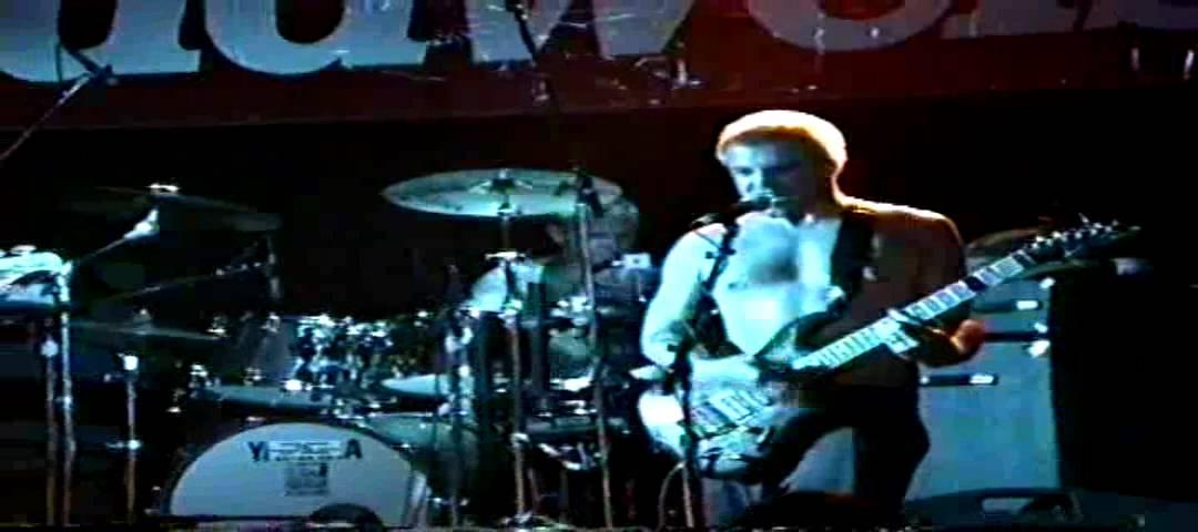 Sublime full show palookaville santa cruz ca 2 11 1995 for House music 1995
