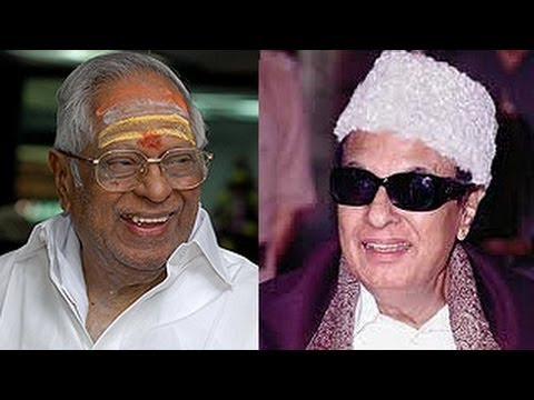 M.S.Viswanathan told MGR that he can't work with him any more | Theriyama Unna Kadhalichiten