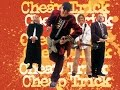 Видео Cheap Trick How to play I Want You To Want Me by Cheap Trick on guitar