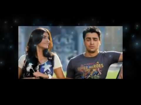 Bin Tere Karaoke-I Hate Luv Storys