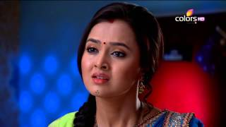 Sanskaar - ??????? - 7th April 2014 - Full Episode (HD)