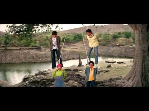 Dhamaal 2007 Hindi Movie 720p