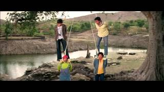 Dhamaal 2 - Dhamaal 2007 Hindi Movie 720p