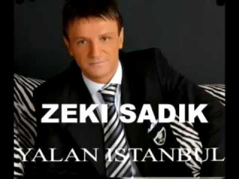 Zeki Sadik ve grubu Instrumental gelin havasi Klarinet Ismail Lumanovski