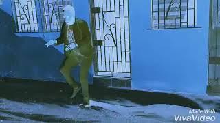 RYGIN KING -TUFF FT BREEZY EMPEROR (OFFICIAL DANCE VIDEO)