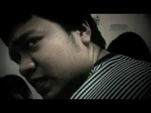 Silence (Award-winning Short Film) - UNITEN STUDENT